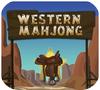 Игра Западный маджонг