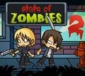 Игра Государство зомби 2