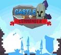 Игра Командующий замком