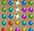 Игра Вторжение кристаллов