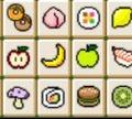 Игра Японский мини-маджонг