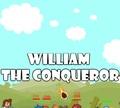 Игра Уильям Завоеватель
