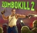 Игра Убивая зомби 2