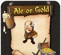 Игра Але или золото
