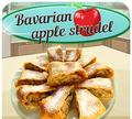 Игра Баварский штрудель