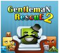 Игра Джентельмен 2