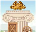 Игра Скрыть Цезаря