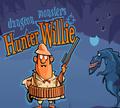 Игра Охотник Вилли