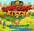 Игра Коты: Ударная сила 2 (Ударный отряд котят 2)