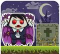 Игра Вампиризатор