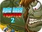 Игра Будни супер-героя 2