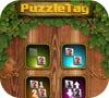 Game PuzzleTag