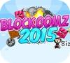 Game Blockoomz 2015