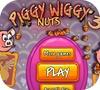 Game PIGGY WIGGY 3 nuts