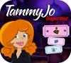 Игра Супер звезда Тамми Джо