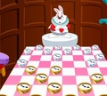 Игра Шахматы с Алисой