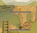 Игра Скрыть Цезаря 2