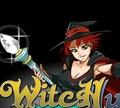 Игра Ведьмина охота