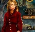 Игра Паранормальное: Параллельный мир