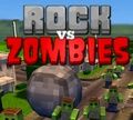 Игра Булыжник VS Зомби