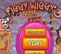Игра Пигги-Вигги 3
