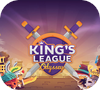 Game The King's League: Odyssey