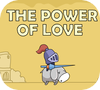 Game The Power of Love