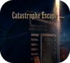 Game Catastrophe Escape