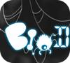 Игра БиоДиджит