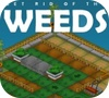 Game Get Rid of the Weeds