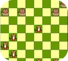 Game Checkers