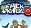 Игра Эпичное приключение