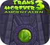 Game Transmorpher 3