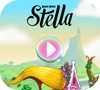 Game Angry Birds Stella
