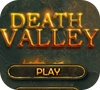 Игра Долина смерти
