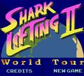 Игра Тяга акулы 2
