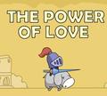 Игра IDLE: Сила любви