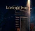 Игра Катастрофичный побег