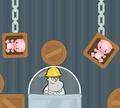 Игра Грязный завод