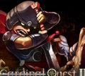 Игра Задание кардинала 2
