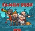 Игра Семейный натиск