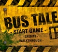 Игра Автобусная история