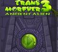 Игра Трансморфер 3