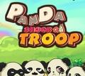 Игра Ударные панды