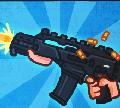 Игра Оружейная игра