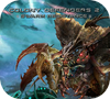 Game Colony Defenders 2