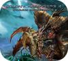 Игра Защита колонии 2