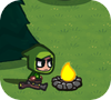 Game Sentry Knight: Conquest