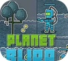 Game Planet Blirp