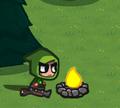 Игра Рыцарь-страж: Завоевание
